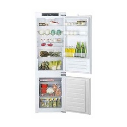 Ariston BCB 7030 E C AA O3