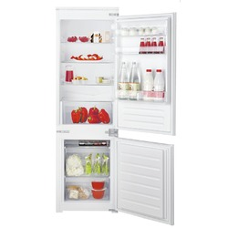 Ariston BCB 70301 AA